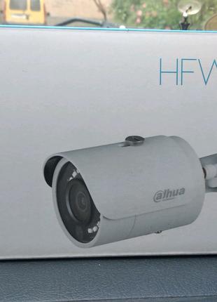Камеры DAHUA HWF1435-W под заказ поэтому такая цена