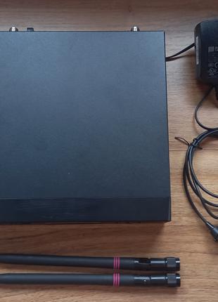 Радіосистема безпровідна петличка Electro-Voice R300-L Lapel Syst