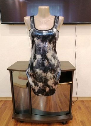 Платье George p10 /38