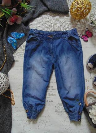 8-9лет,модные бриджи george.mега выбор обуви и одежды