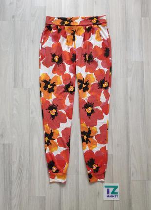 Жіночі домашні штани женская домашняя одежда