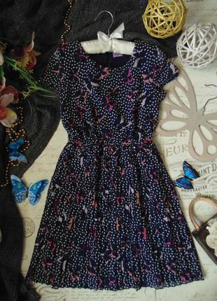 10-12лет.изысканное платье f&f.мега выбор обуви и одежды
