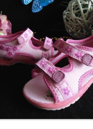 Босоножки сандалии start-rite.мега выбор обуви и одежды!