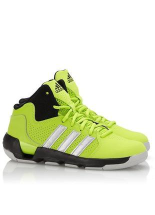 Бомбезные кроссовки adidas /мега выбор обуви и одежды