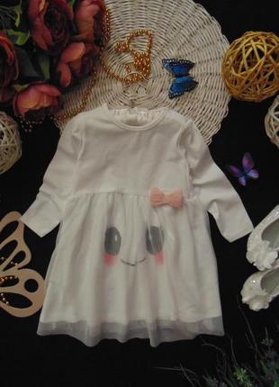 Шикарные платья с мерцанием h&m.мега выбор обуви и одежды!