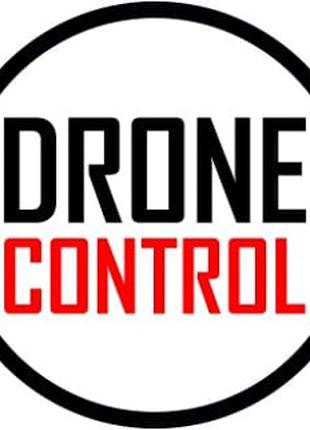 Аэросъемка Чернигов | Видеосъемка с квадрокоптера любой сложности