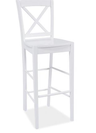 Барний стул