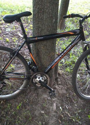 Горный велосипед SKYLAND
