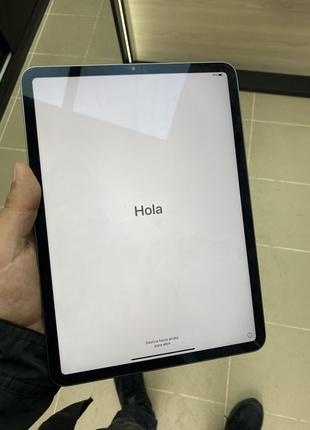 IPad Pro 11 2018 64Gb A1980 iCloud