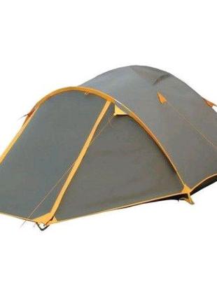 Палатка Lair 3 Tramp TRT-039