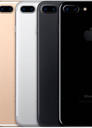 IPhone Айфон 7 Plus Плюс + 32 gb