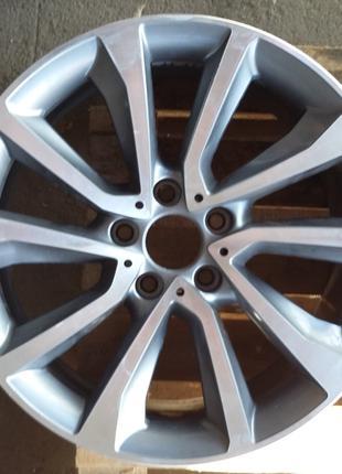 BMW X6 F16 Диск 36116858874