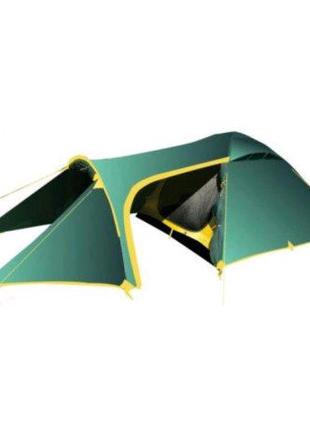 Палатка Grot Tramp TRT-036