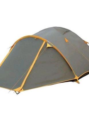 Палатка Lair 4 Tramp TRT-040