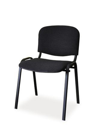 Офисный стул Iso Черный