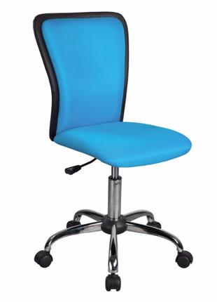 Кресло Q-099 Голубой