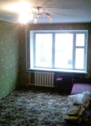 2-х комнатная квартира в Чернигове на 2х ком-ю кв-ру в Киеве