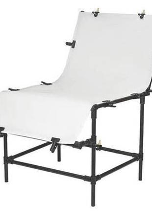Предметный стол 1x2метра Falcon ST-1020 для предметной съемки
