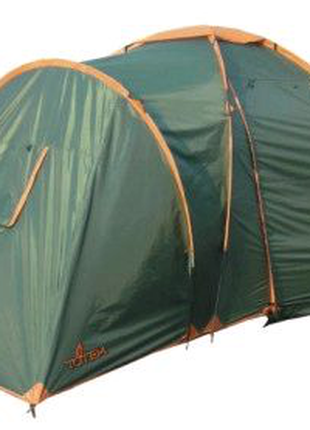 Палатка Hurone Totem TTT-025