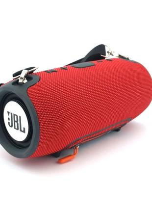 Беспроводная Bluetooth Колонка JBL Xtreme mini