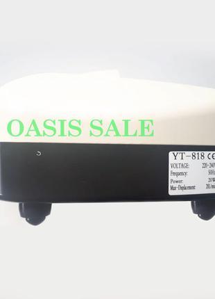 Автономный компрессор SunSun YT-818