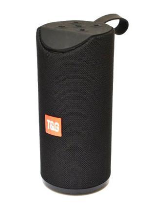 Портативная bluetooth колонка влагостойкая JBL TG-113