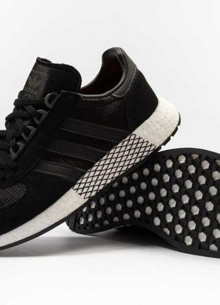 Оригинал! Кроссовки Adidas Marathon x 5923 reebok puma nike 43.5