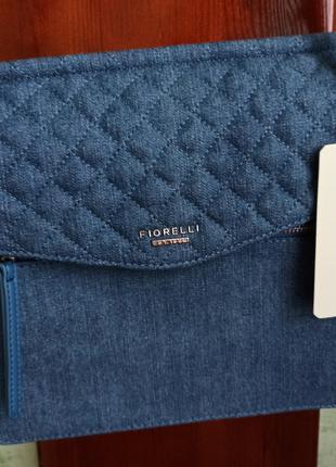 Женская сумка кроссбоди Fiorelli