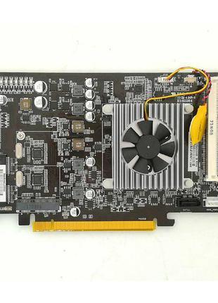 Системная плата для майнеров COLORFUL C.BTC PCIE-8P V20