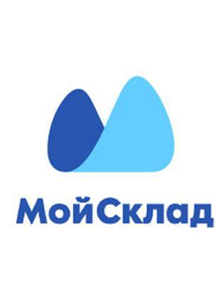 Программа МойСклад Украина