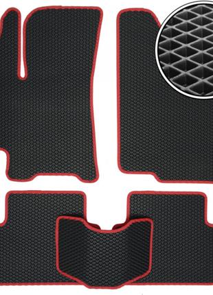 Авто коврики EVA на любые автомобили