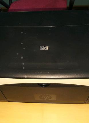 Принтер/сканер HP Deskjet f2180