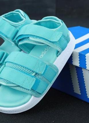 Женские сандали ad mint