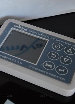 Биорезонанс в кармане - идеальный биорезонансный прибор (аппарат)