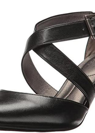 Босоножки - туфли 42-43 р большого размера