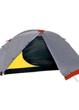 Палатка Sarma v2 Tramp TRT-030