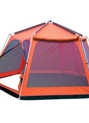 Палатка шатер Mosquito Orange Sol SLT-009.02