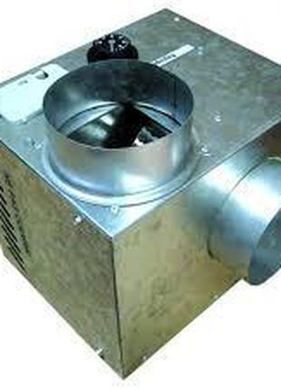 Каминный вентилятор Soler&Palau CHEMINAIR 400 (230V50HZ) 180+