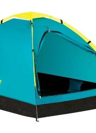 Палатка COOL DOME 2-х местная BESTWAY