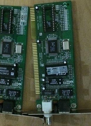 5 Сетевой адаптер GE2000III se-2 2штуки Бесплатная доставка