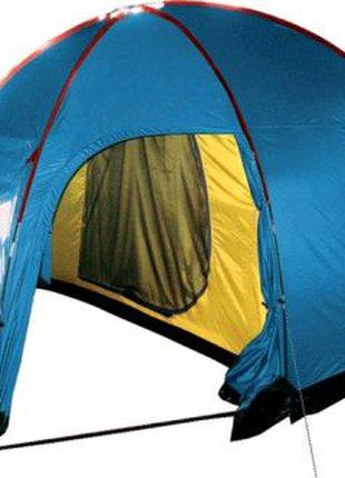Палатка Anchor 4 Tramp TLT-032.06