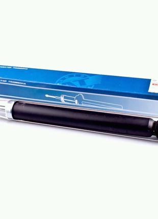 Амортизатор задний Авео газ АТ 3295-200SA-G