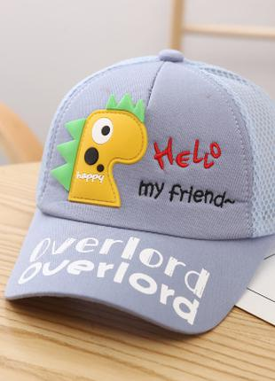 Бейсболка, кепка, головные уборы