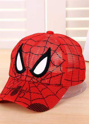 Бейсболка, кепка, головные уборы для мальчика