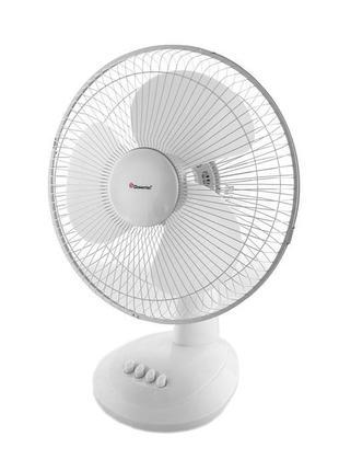 МОЩНЫЙ Вентилятор настольный охладитель напольный