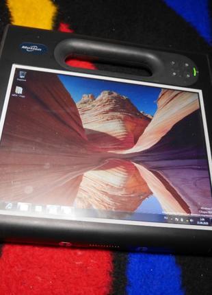 Защищенный планшет Motion Computing CFT-003 Core i5 SSD 64Gb С...