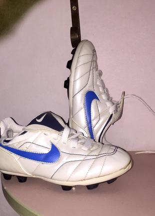 Копы сороконожки корочки бутсы обувь для футбола