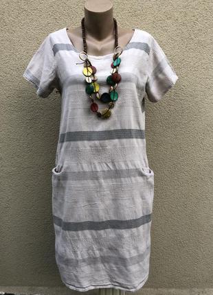 Платье туника,этно бохо стиль,италия,