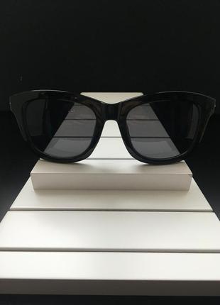Супер стильные солнцезащитные очки