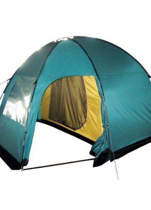 Палатка Bell 3 Tramp TRT-080